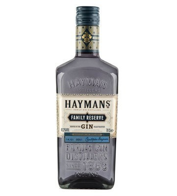 hayman%2527s_family_reserve_gin-_41-3%25c2%25b0_0-7l