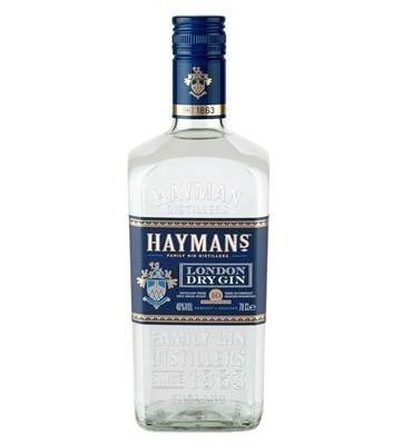 hayman%2527s_london_dry_gin-_40%25c2%25b0_0-7l