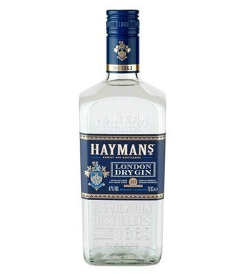 hayman%2527s_london_dry_gin-_47%25c2%25b0_0-7l