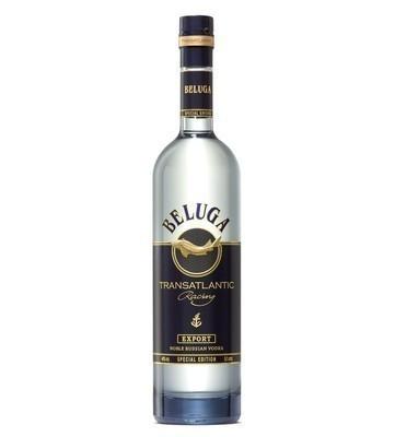 beluga_transatlantic_russian_vodka-_40%25c2%25b0_0-7l