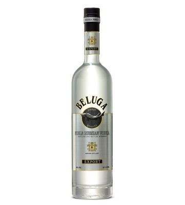 beluga_noble_russian_vodka-_40%25c2%25b0_0-7l