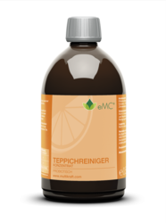 emc_teppichreiniger_0-5_l