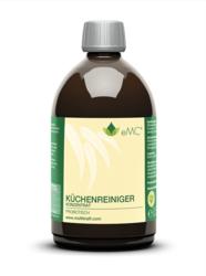 emc_kuechenreiniger_0-5_l
