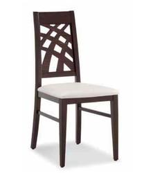Sessel 199