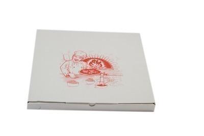 pizzakarton_320x320x30mm