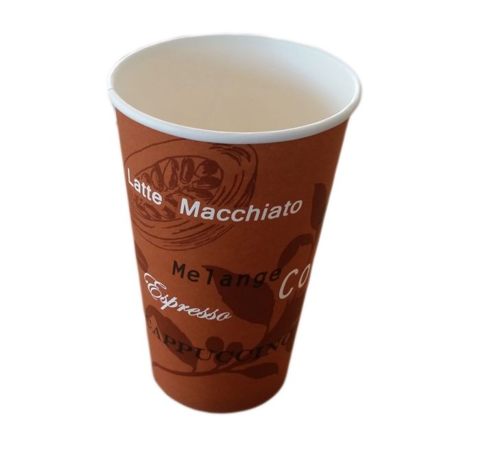 coffee_to_go_becher_400_ml_50_stueck
