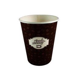 Coffee to Go Becher 200 ml 50 Stück