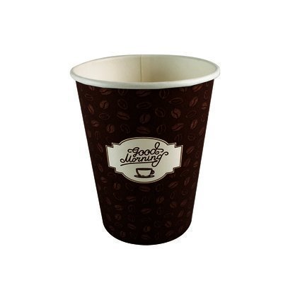 coffee_to_go_becher_200_ml_50_stueck
