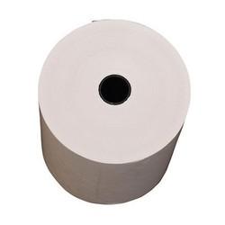 Thermo Bon Rollen 80/80/12 mm, 80 m, 50 Stk (10x5 Rollen)