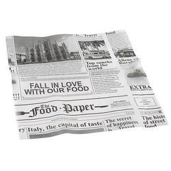 burgerpapier_streetfood_fuer_die_gastronomie