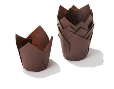 tulip_muffin-formen-_50_x_50_x_72_mm-_braun