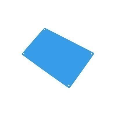schneidauflage_blau_32-5x53_cm_fuer_das_profboard