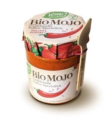 bio_mojo_pikant_150_gr