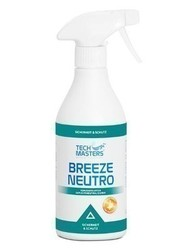 breeze_neutro_500ml