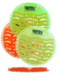 Splash-X Melon grün