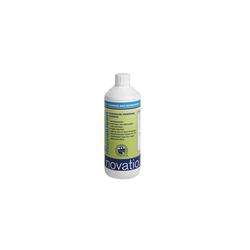 Novakleen 1l Flasche + Sprühkopf