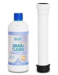 Drain Clean 750ml