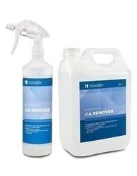 Ca Remover 1lt Flasche