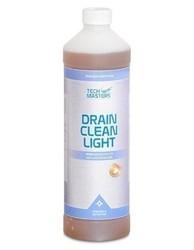 Drain Clean Light für die Gastronomie