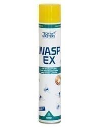 wasp_ex_750_ml