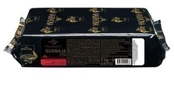 """Kuvertüre-Block """"Guanaja"""" 70% Kakao 3 kg"""