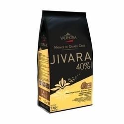 kuvertuere-linsen_%2522jivara_lactee%2522_40%2525_kakao_3_kg