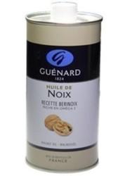"Walnussöl ""Guenard"" 500 ml"