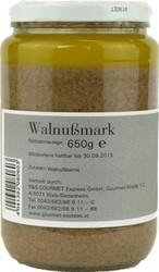 walnussmark_650_gr