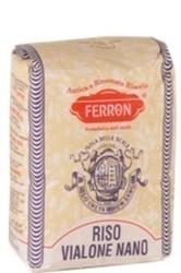 """Risottoreis """"Ferron"""" 500 gr"""