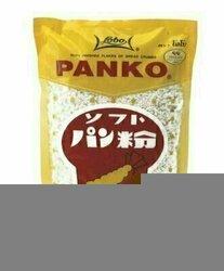panko_bread_200_g_
