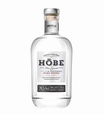 h%25c3%25b5be_vodka_39-2%2525_vol._0-7_l