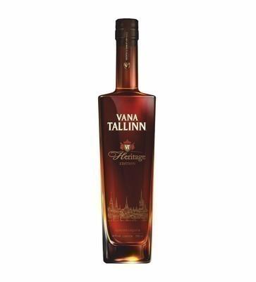 vana_tallinn_heritage_40%2525_vol._0-5_l