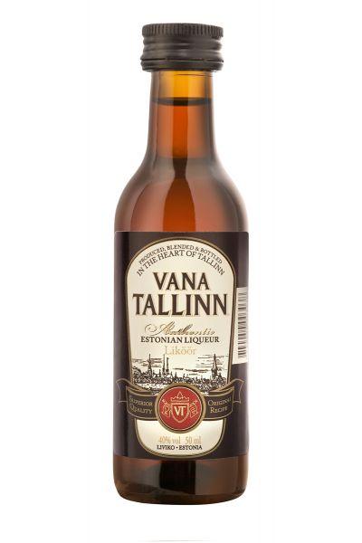 vana_tallinn_mini_40%2525_vol._0-05_l