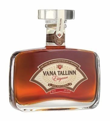 vana_tallinn_elegance_40%2525_vol._0-5_l