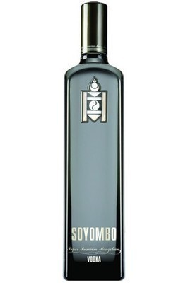 soyombo_vodka_40%2525_vol._0-7_l