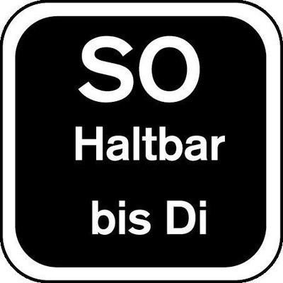 fixingfresh_tagesetikett_so_bis_di_1000_stk_