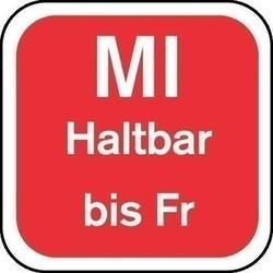 fixingfresh_tagesetikett_mi_bis_fr_1000_stk