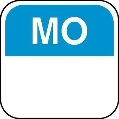 fixingfresh_tagesetikett_mo_beschriftbar_1000_stk