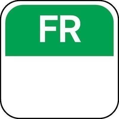 fixingfresh_tagesetikett_fr_beschriftbar_1000_stk