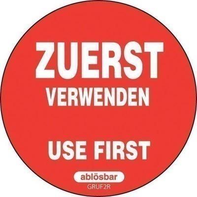 fixingfresh_zuerst_verwenden-first_use