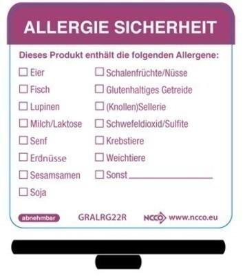 fixingfresh_etikett_allergie_sicherheit_500_stk