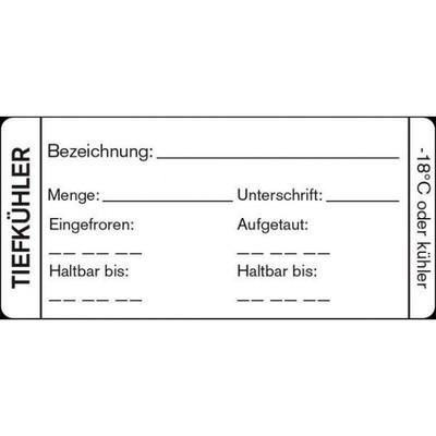 fixingfresh_etikett_tiefkuehler_500_stk