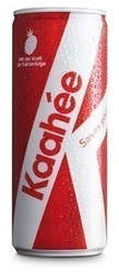Kaahée Dose 250 ml