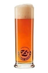 Glas Gusswerk, 6 Stk x 0,30L Stange, AT