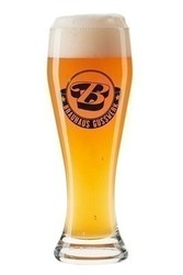 Glas Gusswerk, 6 Gläser x 0,30 l Weizen, AT