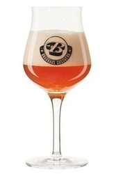 Glas Gusswerk Degustation, 6 Stk - 0,2L, AT