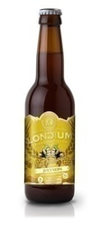 loncium_juicy_neipa_330_ml-_at