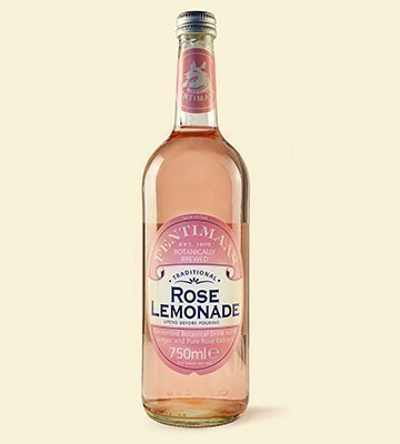 fentimans_rosenlimonade_0-75_l