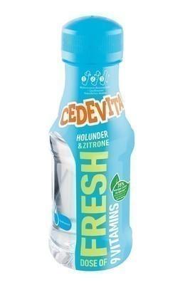 cedevita_vitamindrink_holunder_zitrone_340ml