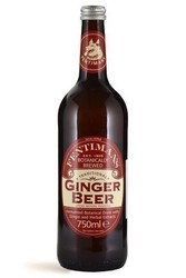 fentimans_ginger_beer_0-75l